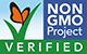 non-gmo-project-verified-SM
